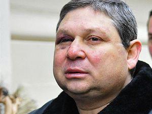 Tomáš Šťastný
